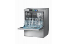 Hobart Premax GP-10B Glasswasher