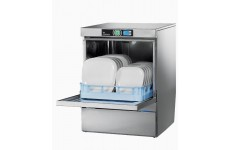 Hobart PREMAX FP CARE-10A Undercounter Dishwasher
