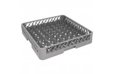 Wareshine 400mm Plate Basket